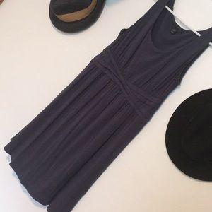 Willi Smith dress